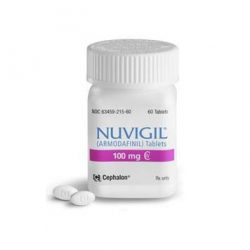 Generic-Nuvigil-100mg