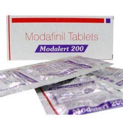 Modalert-200mg