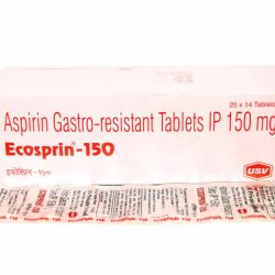 ecosprin-150-mg